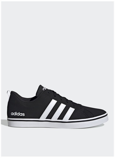 adidas Adidas Eh0021 Vs Pace Erkek Lifestyle Ayakkabı Siyah